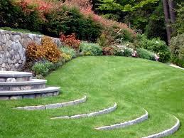 Small Picture Download Garden Stairs Design Solidaria Garden