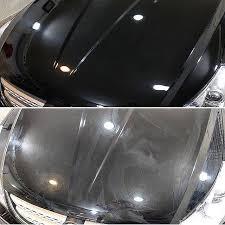 Image result for رفع ماتی و آفتاب سوختگی خودرو