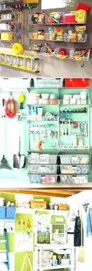 garage storage cabinets mitre 10 garage organizing garage organization and storage ideas organize your garage clutter