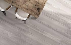light wood tile flooring.  Flooring Wood Look Floor Tiles  Google Search And Light Wood Tile Flooring Y