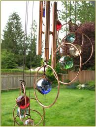 Home Design:Handmade Wind Chimes Home Design Ideas 2 wind chime design ideas