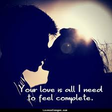 romantic love images free