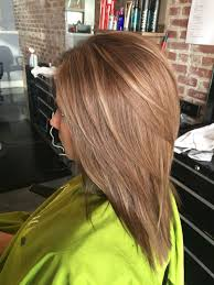 30 Balayage Hair Color Ideas With