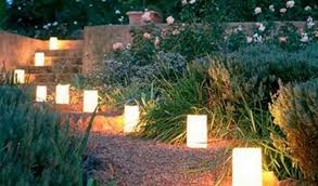 unique outdoor lighting ideas. Need Some New Outdoor Lighting Ideas? Unique Outdoor Lighting Ideas E