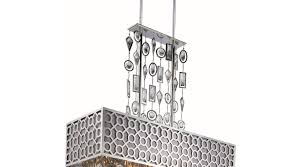 full size of lighting showroom shining track lighting chandelier adapter intriguing replace track lighting with