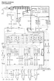 cat c7 acert wiring diagram images cat motor grader sizes cat caterpillar c15 engine diagram caterpillar c15 engine diagram