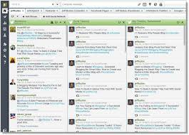 social media dashboard 5 top social media dashboard tools to manage your social accounts