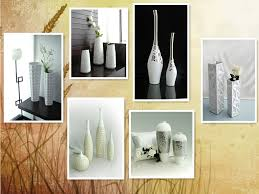 Small Picture Modern Floor Vase Home Design Ideas