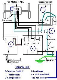 split consumer unit wiring diagram wiring diagram Wiring Diagram For Split Ac Unit split load consumer unit wiring diagram images of wiring diagram split unit air conditioner