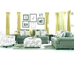 white living room furniture sets full size of reclaimed wood living room furniture sets white set