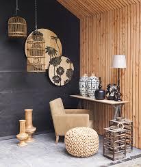 collections pomax home decoration pomax catalogue design