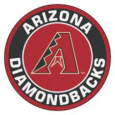 Image result for arizona diamondbacks logo