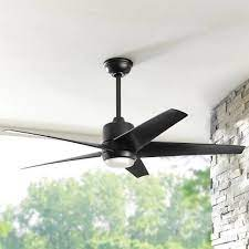 the 8 best outdoor ceiling fans of 2021