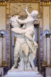 The Rape of Proserpina - Wikipedia