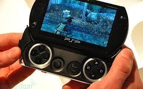 Playstation, THY uçağını indirtti! - Internet Haber