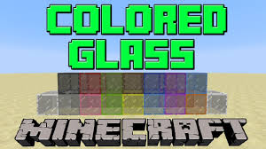 How To Make Colored Books In Minecraft Miss Adewa 0d2ef8473424