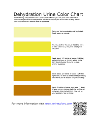 Peterbilt Paint Color Chart 19 Printable Color Chart With Names Forms And Templates