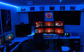 awesome home office 2 2 office. blue room 2 awesome home office