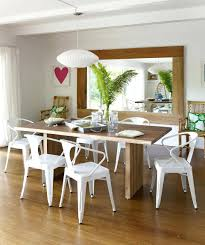 rustic modern dining table \u2013 culturesphere.co