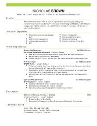 Sample Resume For Social Worker Help Desk Assistant Cover Letter