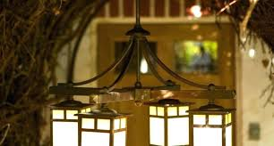 solar gazebo string lights chandelier outdoor for gazebos hanging chandeliers home decorating small spaces living room