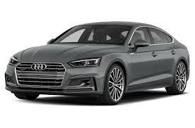 2018 audi hatchback. plain audi 2018 audi a5 coupe hatchback 20t premium 4dr all wheel drive quattro  sportback photo 2 and audi hatchback