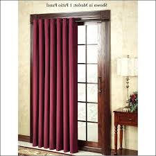kitchen sliding glass door curtains. Kitchen Sliding Glass Door Window Treatments Curtains Ideas Coverings U