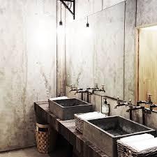 bathroom plumbing. Beautiful Plumbing Exposed Pipes Bathroom Intended Bathroom Plumbing