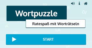 Whatsapp Status 26 Sprüche Die Witzig Sind Charme Haben Apps
