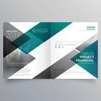 Membership Booklet Template Booklet Design 10998 Free Downloads