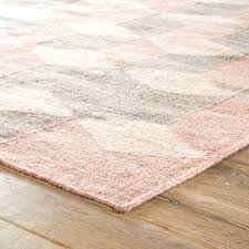 silver gray area rugs pink and grey area rug magnificent design silver gray blush indoor outdoor