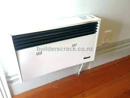 ventless gas wall heaters old gas wall heaters old gas heaters this is an old hall heater that needs to ventless gas wall heater problems