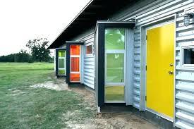 sheet metal siding corrugated panels home depot galvanized