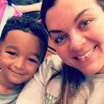 Casey Rowe (@vannahsmommy) Followers | Instagram photos, videos, highlights  and stories