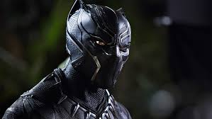 First video Watch Trailer Black Full Marvel ' Movie Panther Trailer OqxnO7PCRw