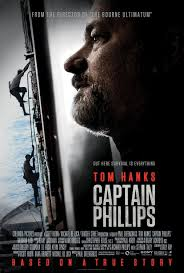 captain phillips /kapitán phillips/