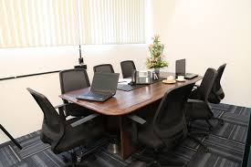 furnitureconference room pictures meetings office meeting. Conference Room In Hyderabad For Corporate Meetings Furnitureconference Pictures Office Meeting