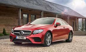 In this video, we will be doing. Mercedes Benz E300 Coupe Review You Ll Split Your Trousers Getting Into The Back Motoring The Guardian