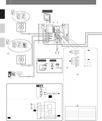 vintagegolfcartparts com on 36v taylor dunn wiring diagram on 36v taylor dunn b210 manual at Taylor Dunn Wiring Harness