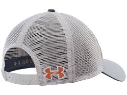 under armour hats. under armour hats