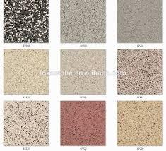 innovative terrazzo tile flooring terrazzo tile terrazzo floor tilesterrazzo flooring