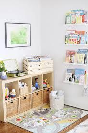 Kids Play Room Top 25 Best Play Corner Ideas On Pinterest Kids Play Corner