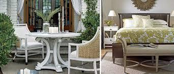 coastal living bedroom furniture. Home And Furniture: Traditional Stanley Furniture Coastal On Living  Collections - Fayeflam Coastal Living Bedroom Furniture