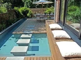 Small Pool House Ideas Happy Slate Small Pool House Bathroom Ideas