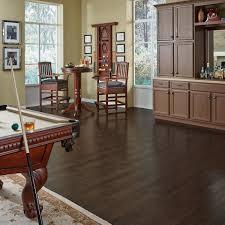 Wood flooring ideas for living room Interior Design Mannington Engineered Hardwood Plank Flooring American Oak Flooring Better Homes Gardens Durable Hardwood Floors Hardwood Flooring