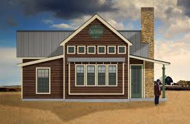 Home Designs By Marcy Granbury Texas Plan 1173 Small Luxury Homes Cabin Homes House Styles
