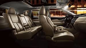 2018 nissan rogue.  nissan ample cabin space in the rogue for 2018 nissan rogue