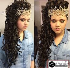 Quince Hairstyles 75 Wonderful The 24 Best Quinceanera Hairstyles Images On Pinterest Quinceanera