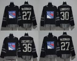 Hockey Jerseys On Rangers York Discount New 2019 Sale At com Dhgate