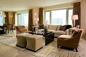 Living Room Small Living Room Furniture Layout Individual s